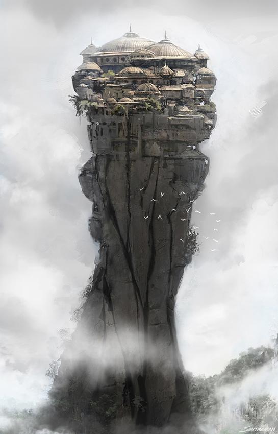 towerfinal.jpg