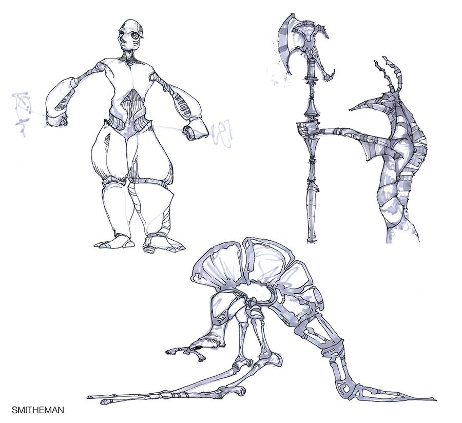 creature thumbs #2 (1).jpg