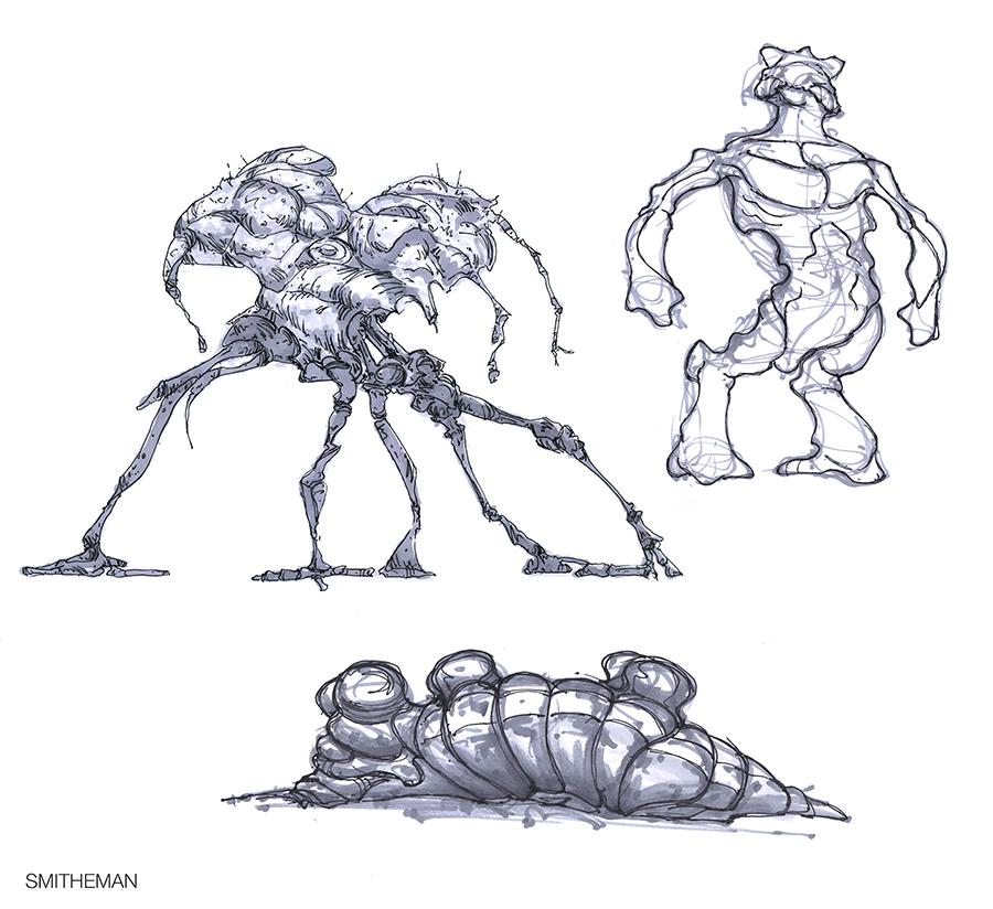 creature thumbs #3.jpg