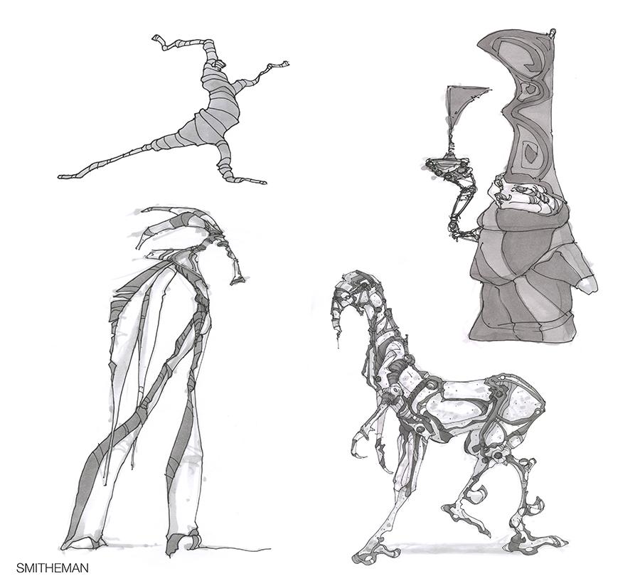 creature thumbs #4.jpg