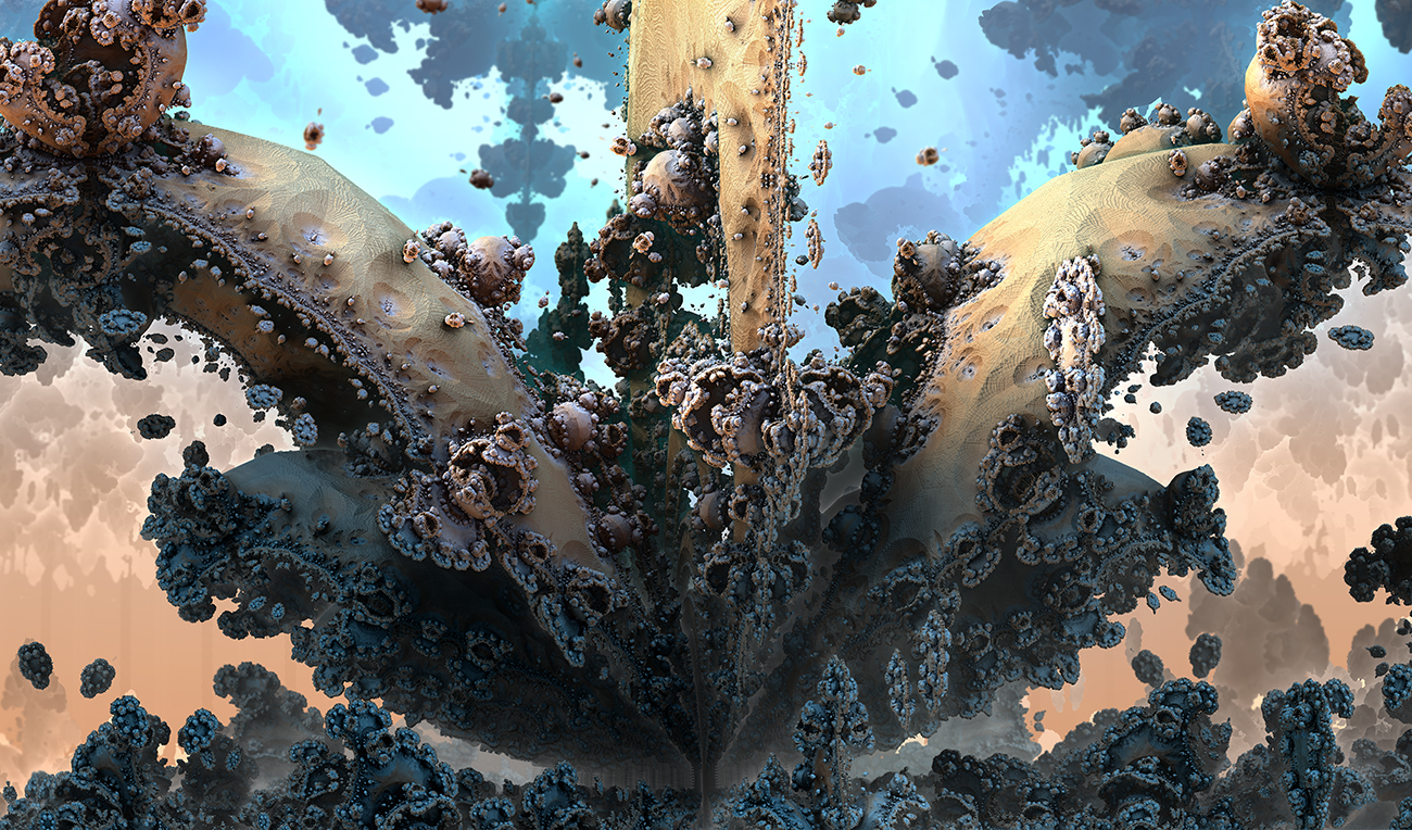 coral_tree.jpg