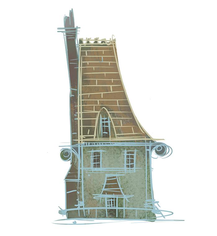 little house_resize.jpg