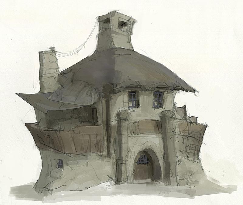 house sketch_website.jpg