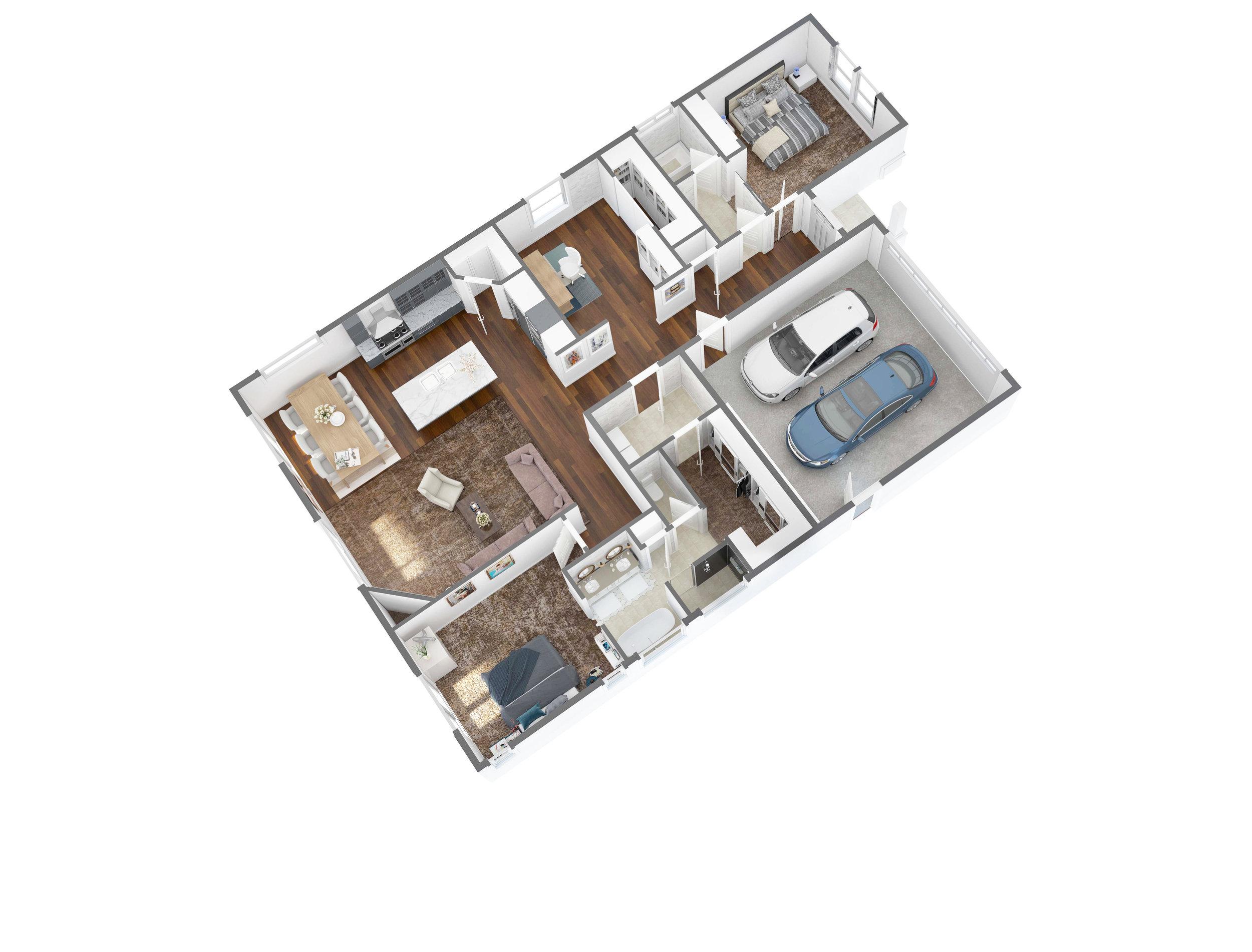Sequoia floorplan final.jpg