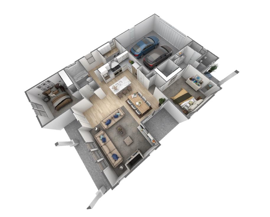 Cascade aerial floorplan small.jpg