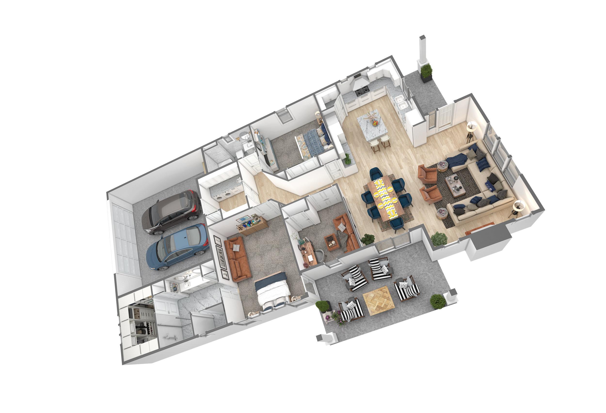 Redwood floorplan final.jpg