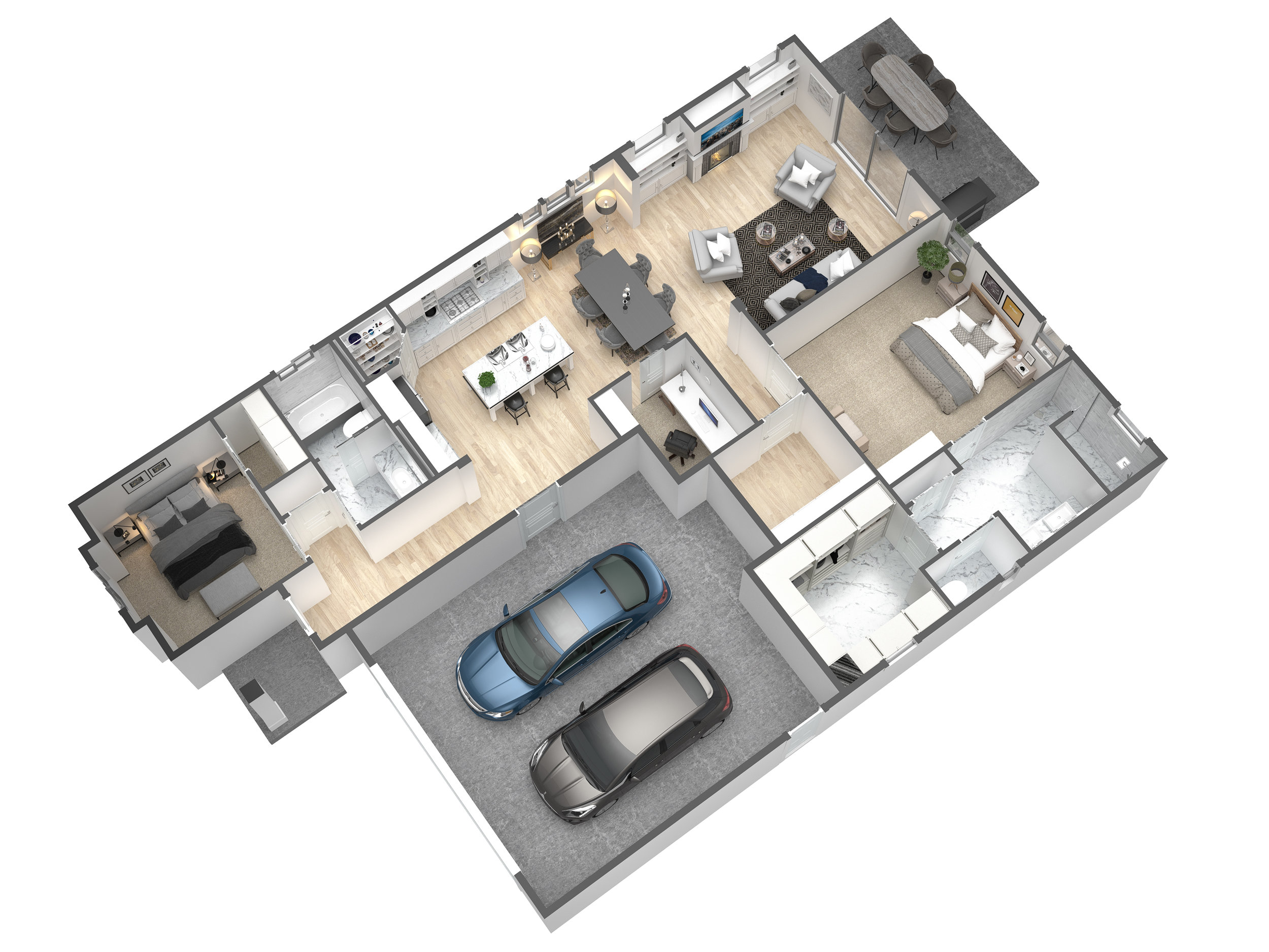 Rainier floorplan final.jpeg