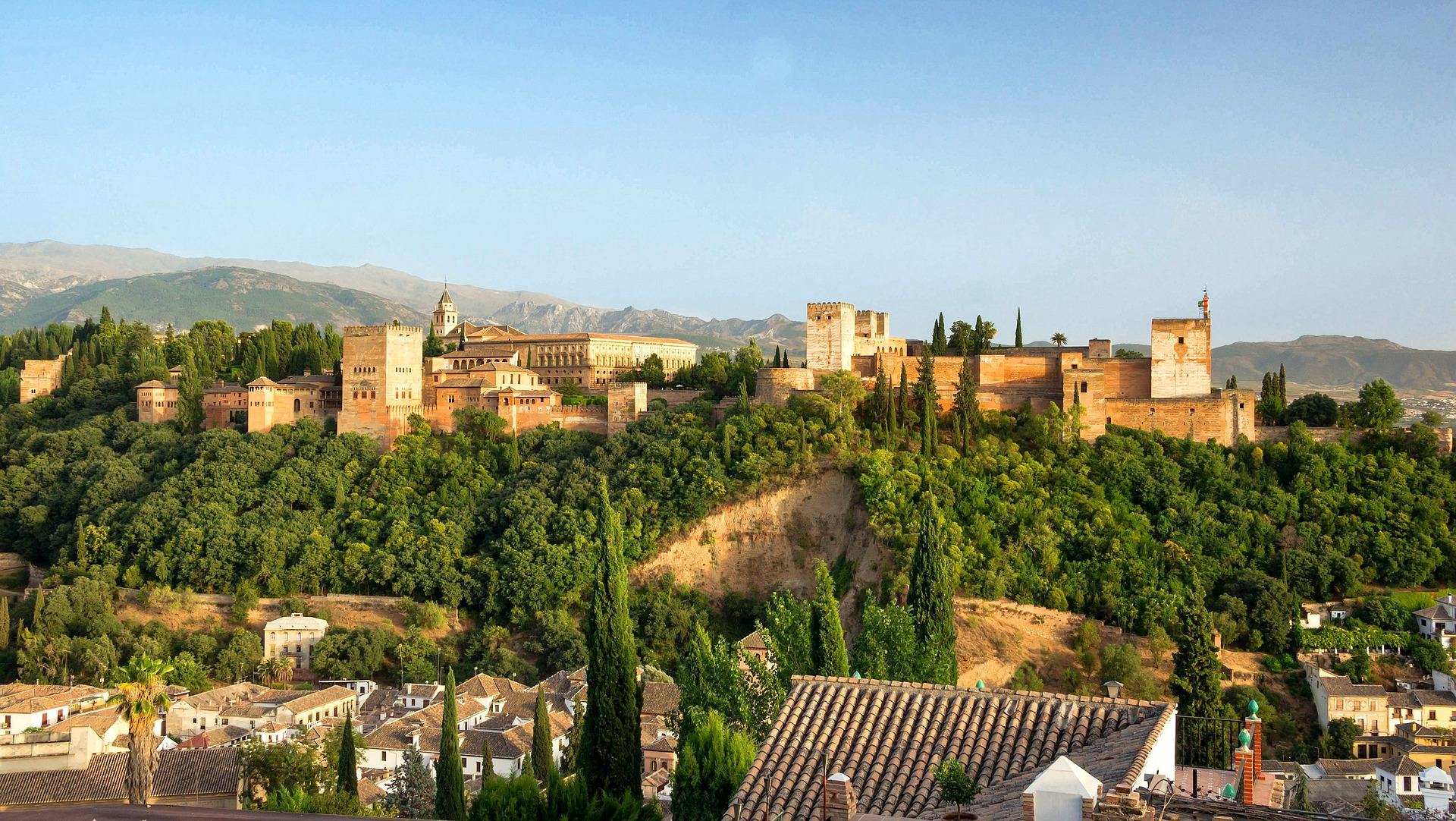alhambra-benahavis