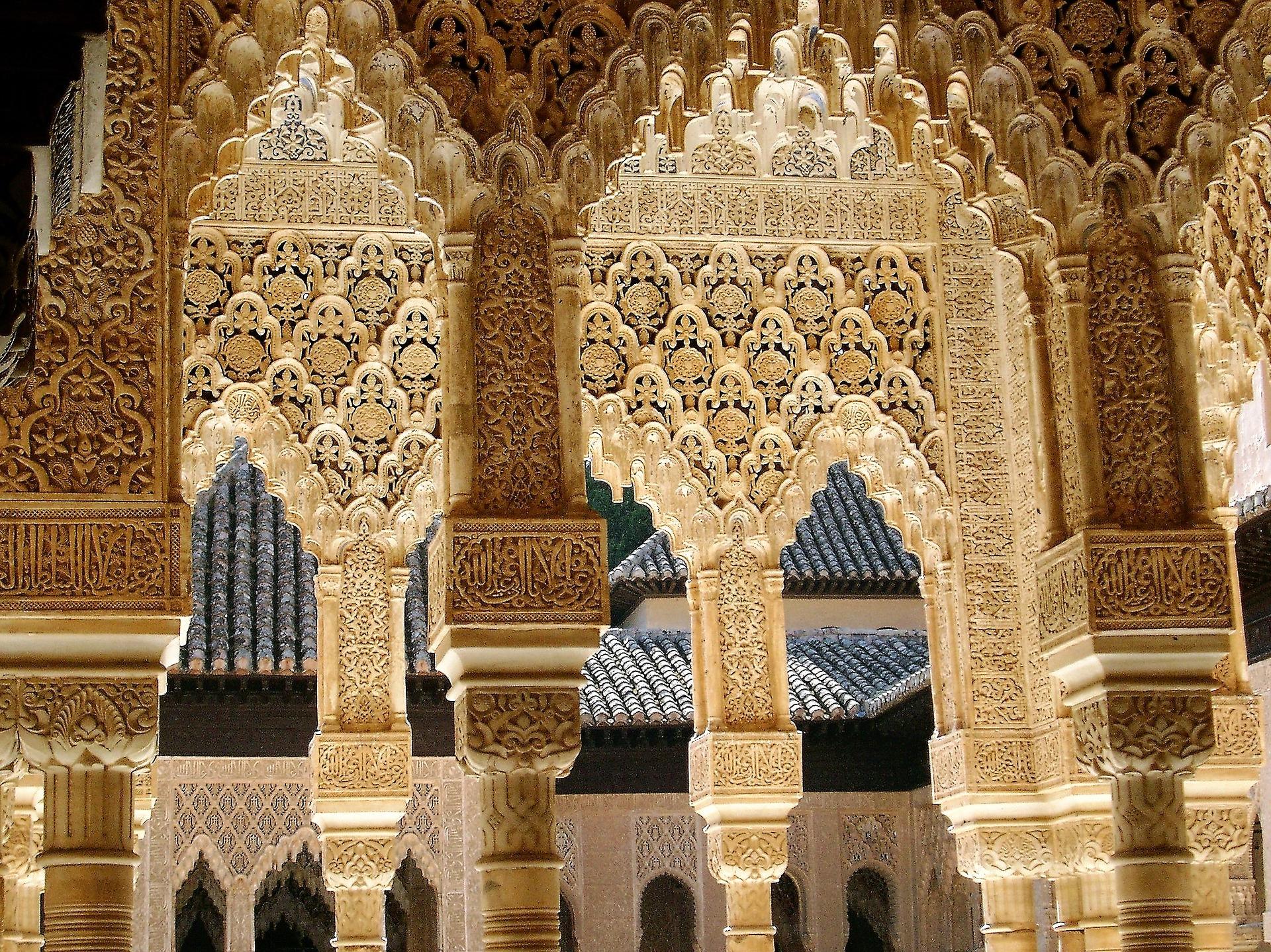 alhambra-2174177_1920.jpg