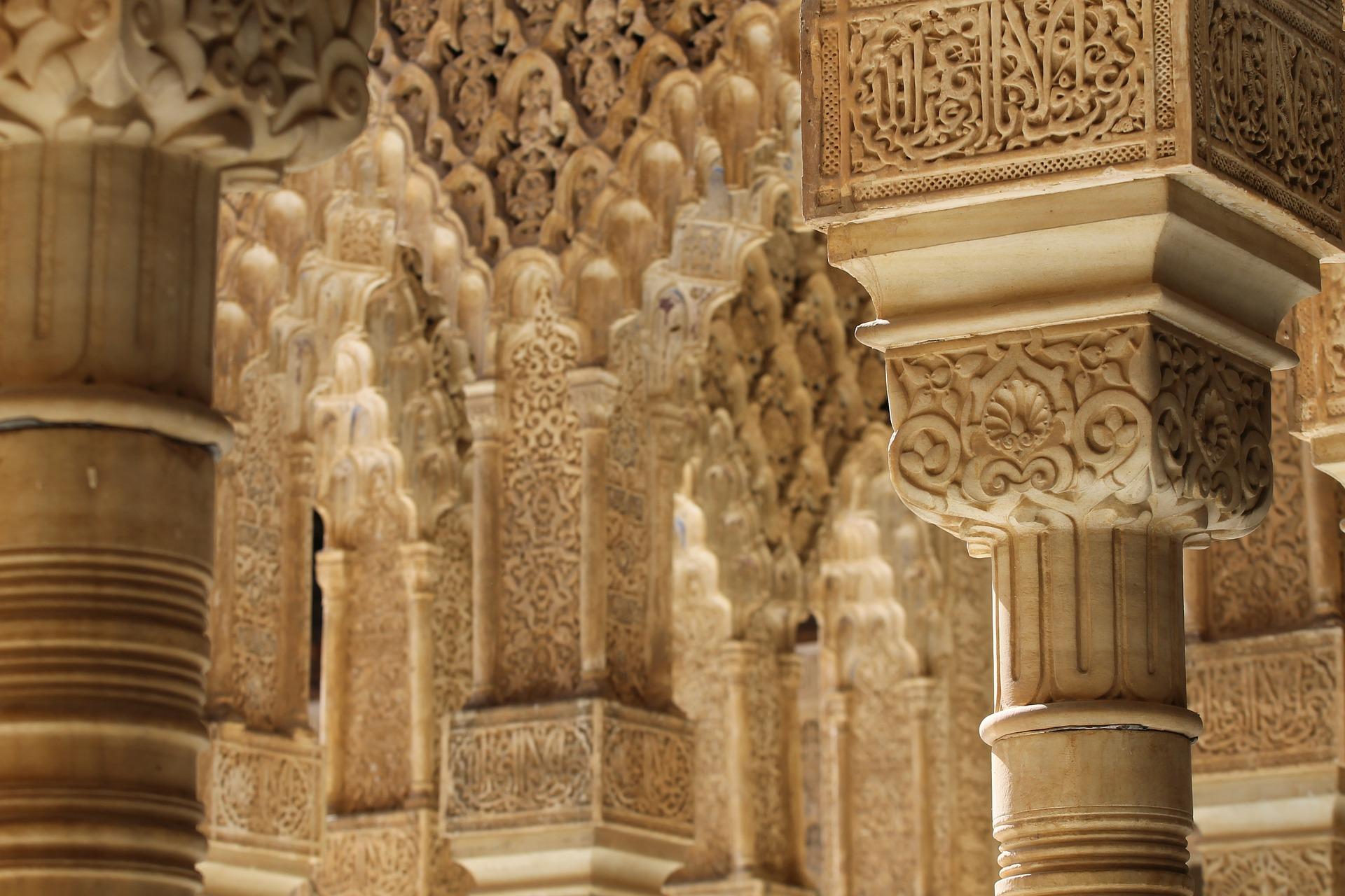 alhambra-503208_1920.jpg