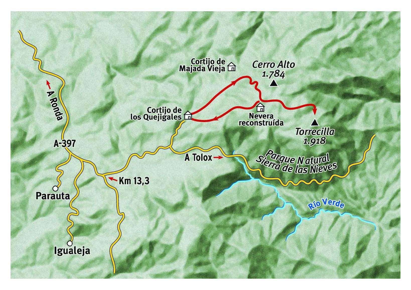 ruta-al-pico-torrecilla-en-la-sierra-de-las-nieves.jpg