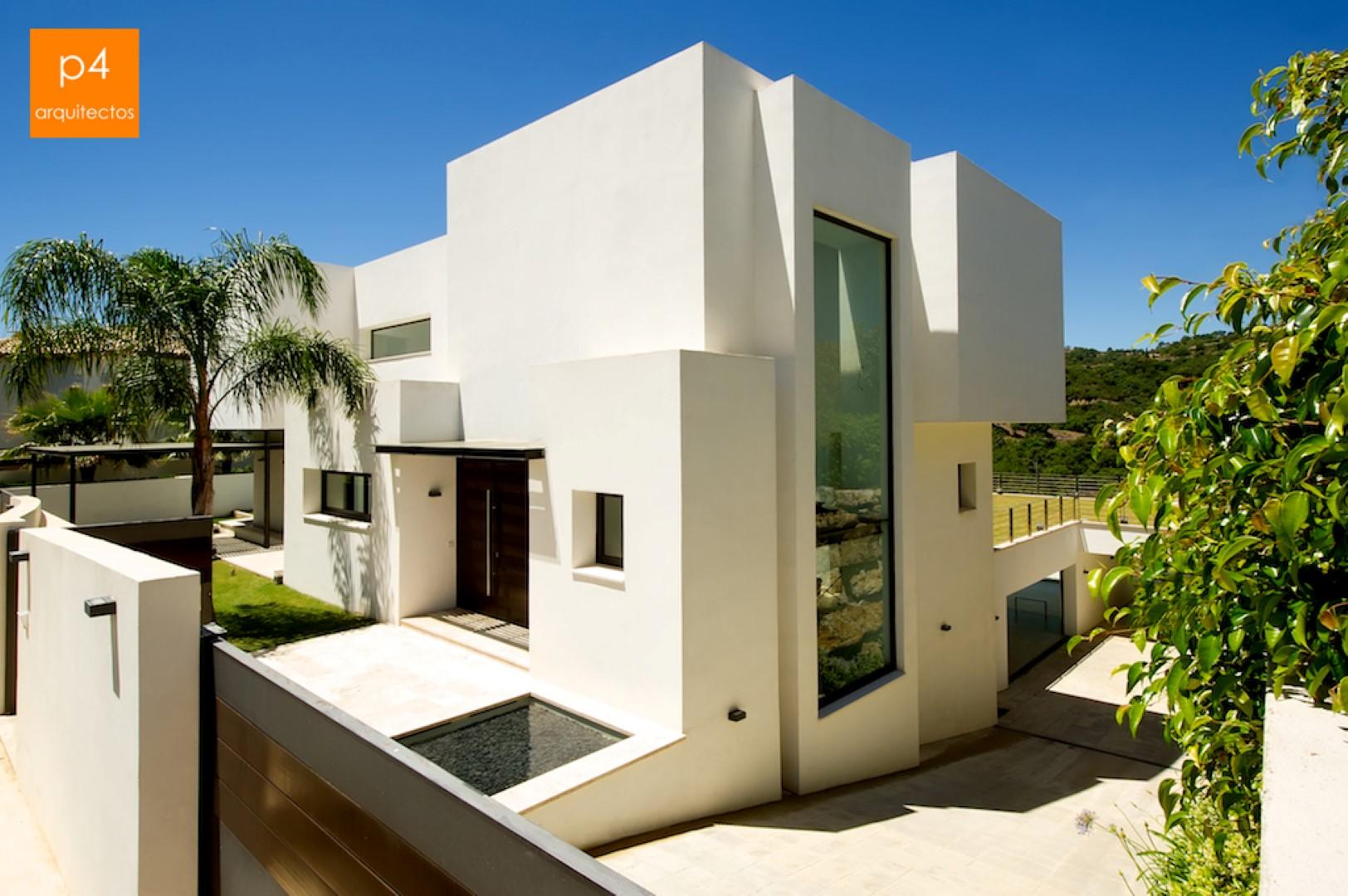P4 Villa Arqueros 110 (Large).jpg
