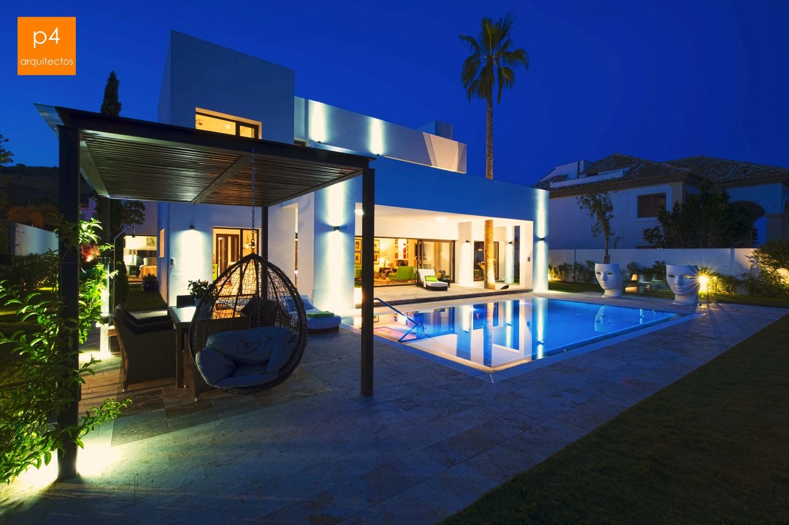 P4 Villa reserva de la quinta (Large).jpg