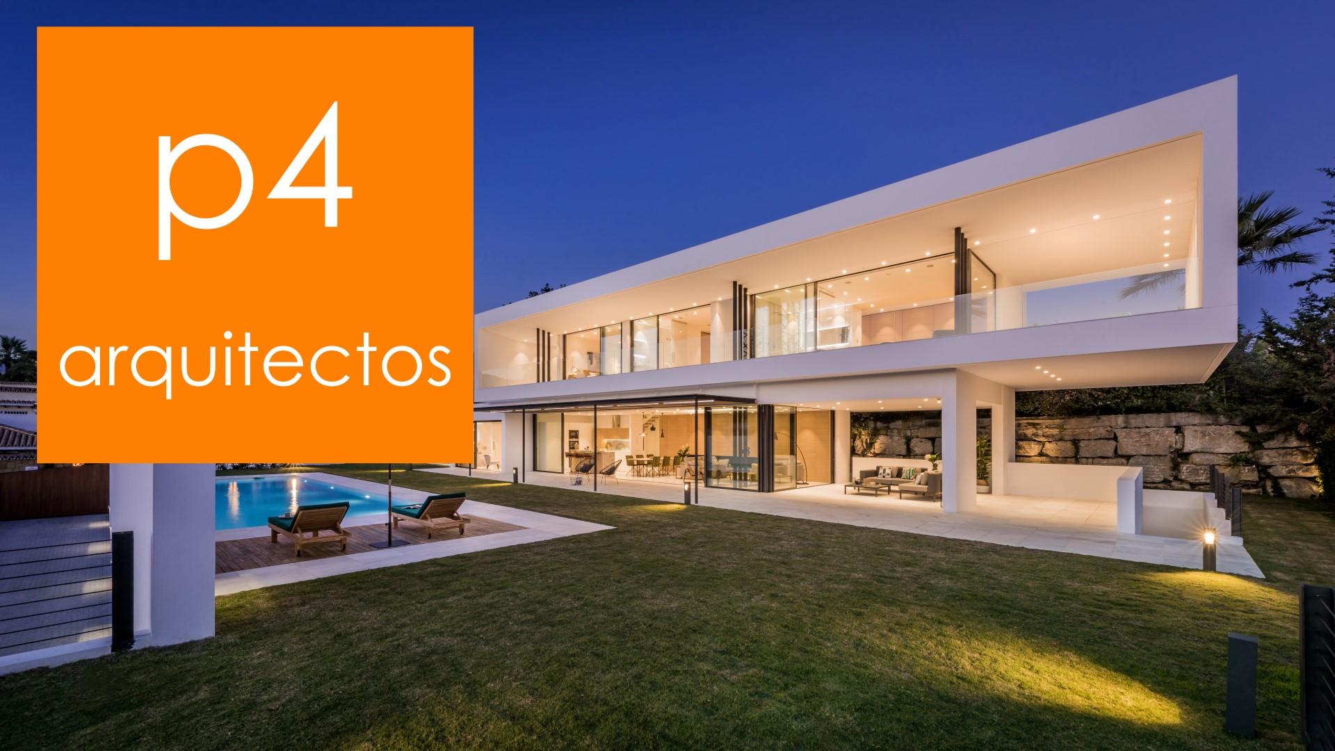 P4 Villa Brisas 34 (Large).jpg