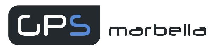 Logo GPS no letters.jpg