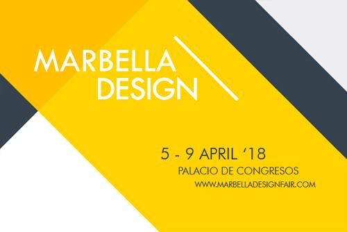 MarbellaDesign.jpg