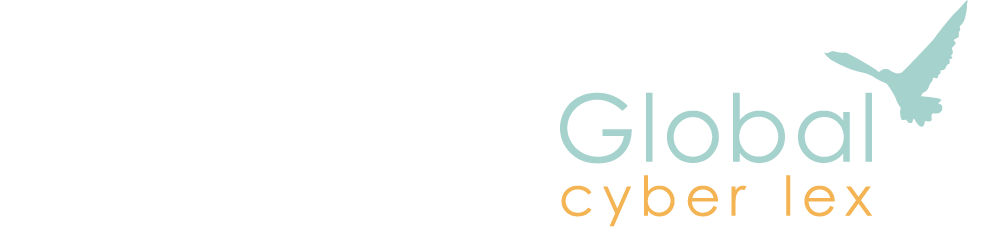 PG-Logo-BLANCO-color.png