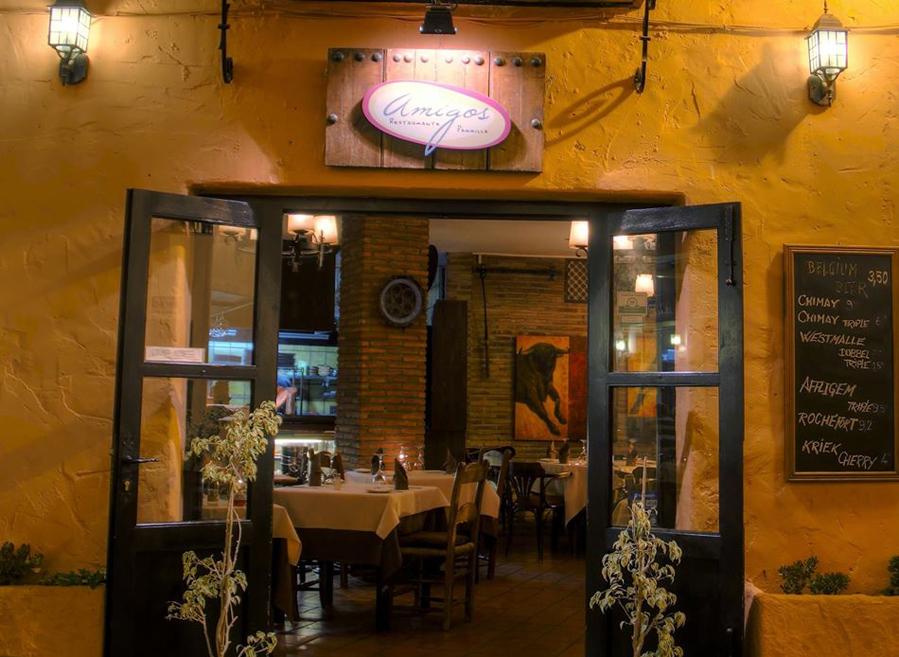 restaurante_amigos_benahavis_malaga_parrilla.jpg