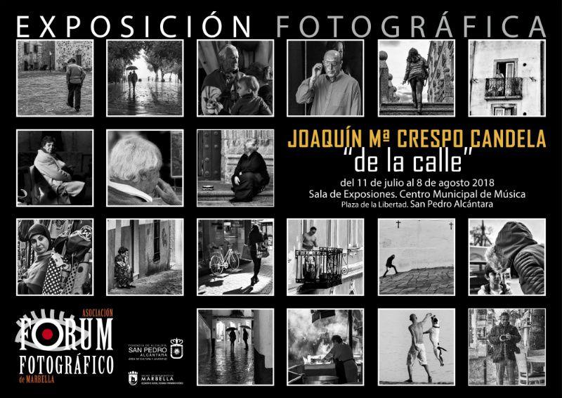 Joaquin Crespo.jpeg