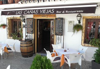 Las-Canas-Viejas-e1458243220473.jpg