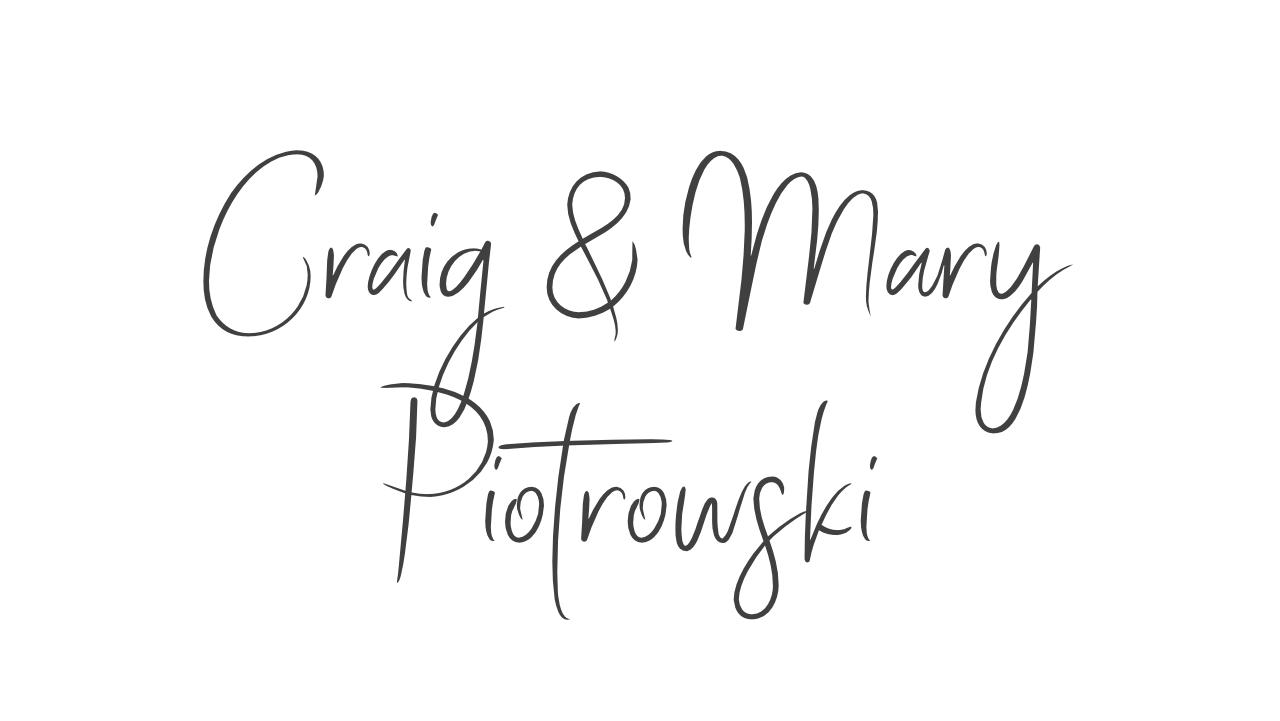 craig (1).png