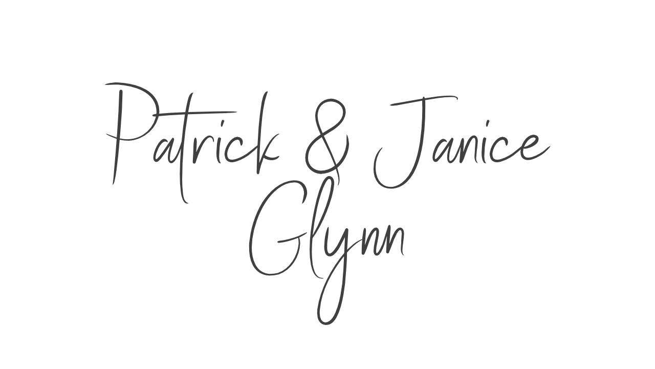 Patrick.png