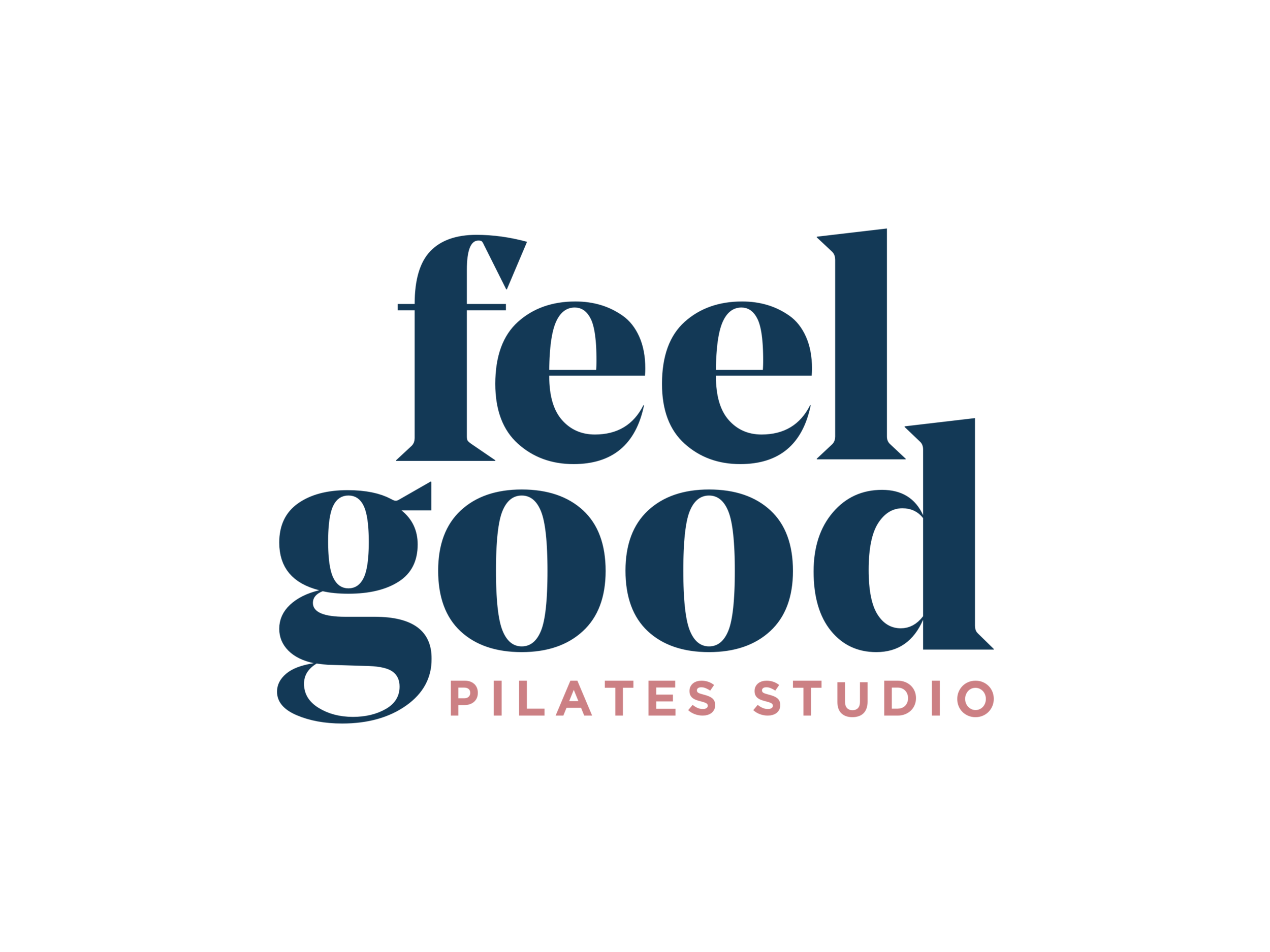 Feel Good Pilates.png