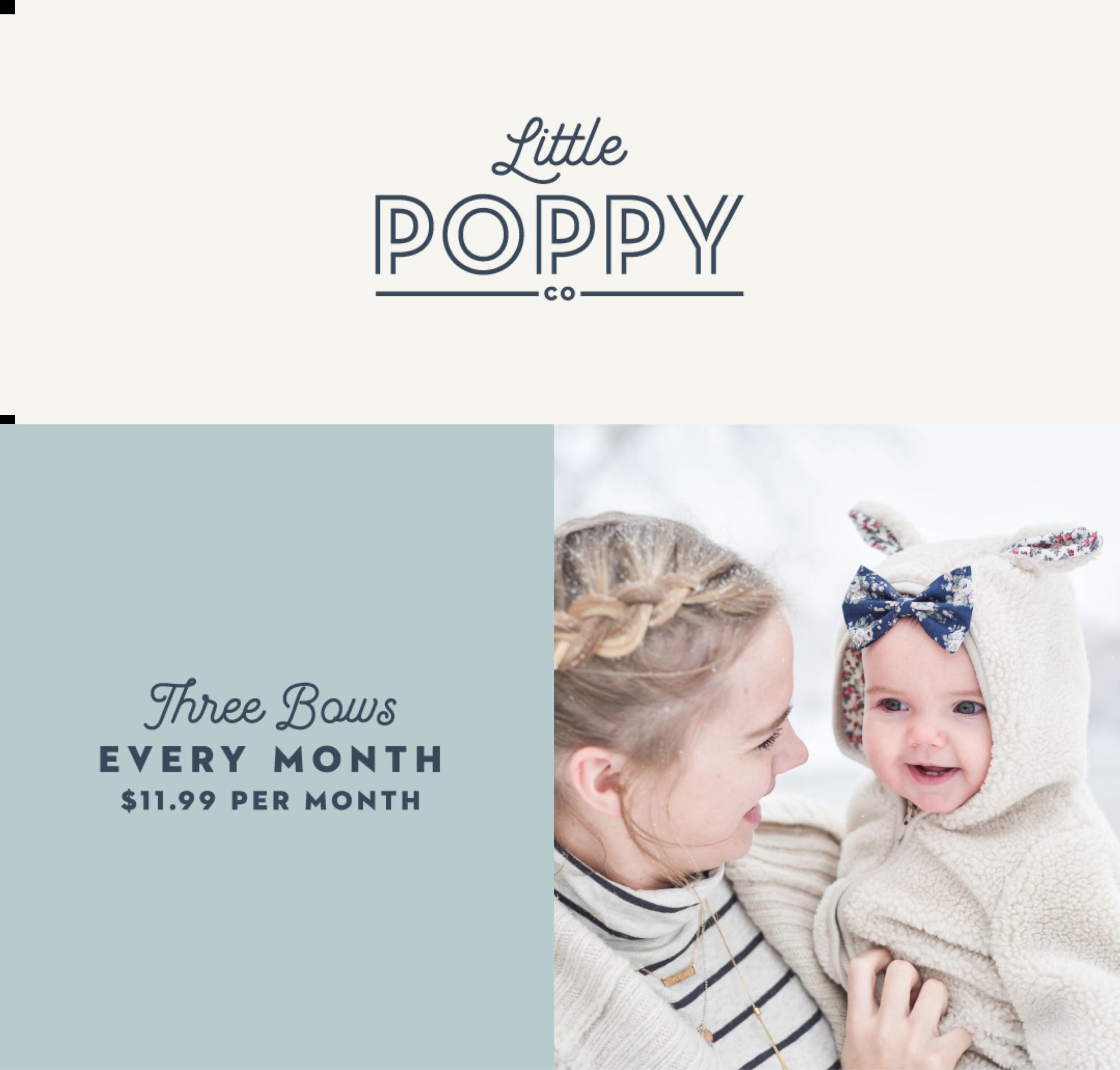Little Poppy Co Copy 6.png