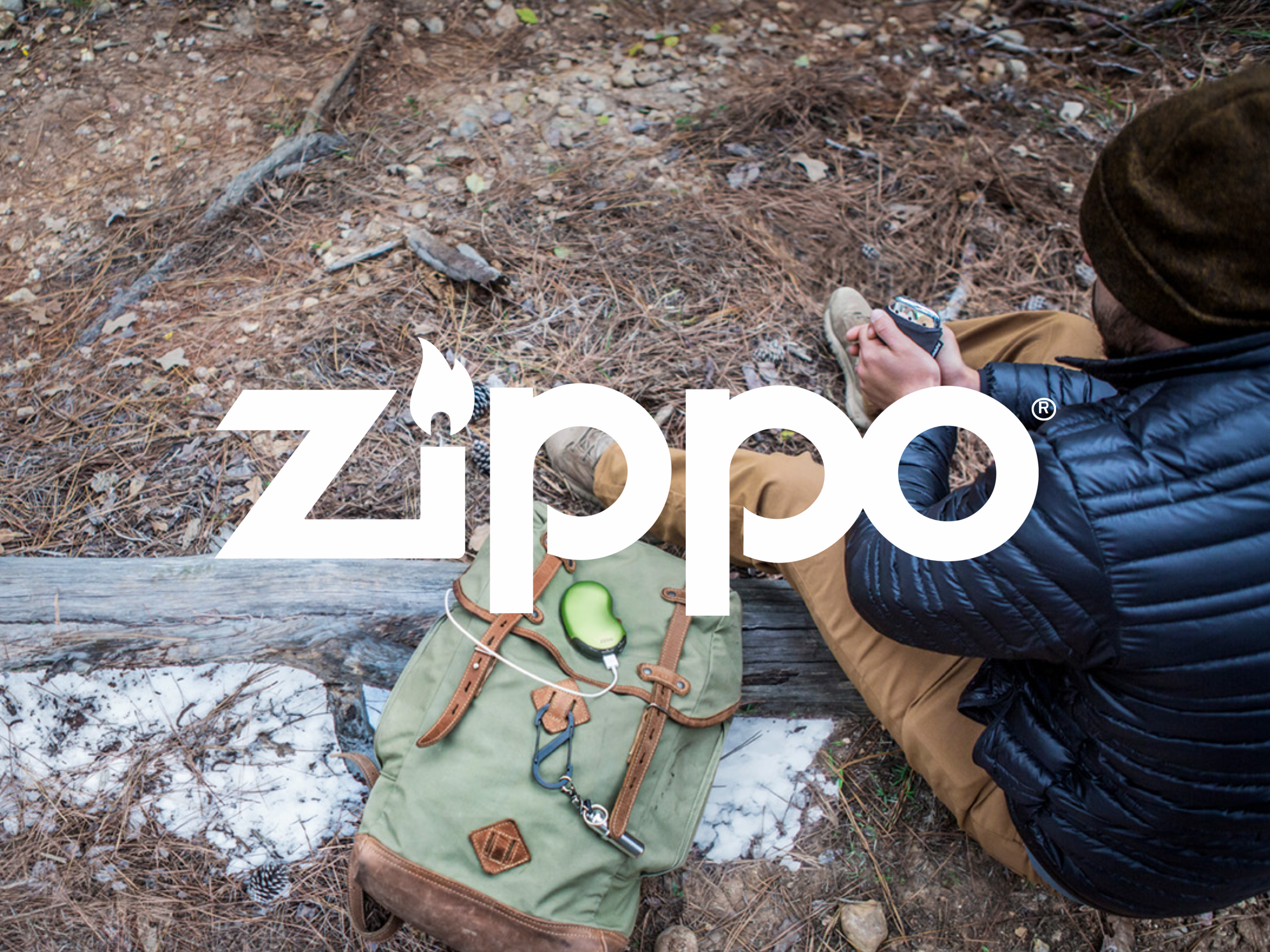 Zippo Copy 4.png