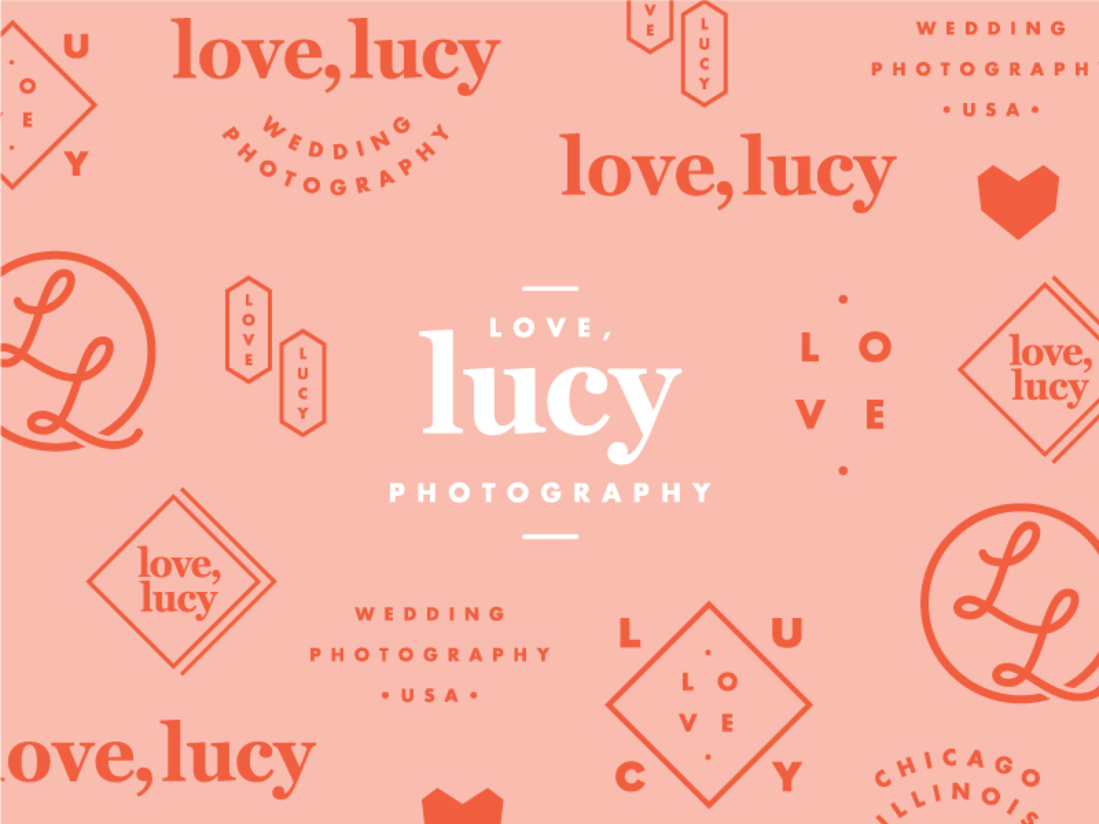 LOVE LUCY Copy 2.png