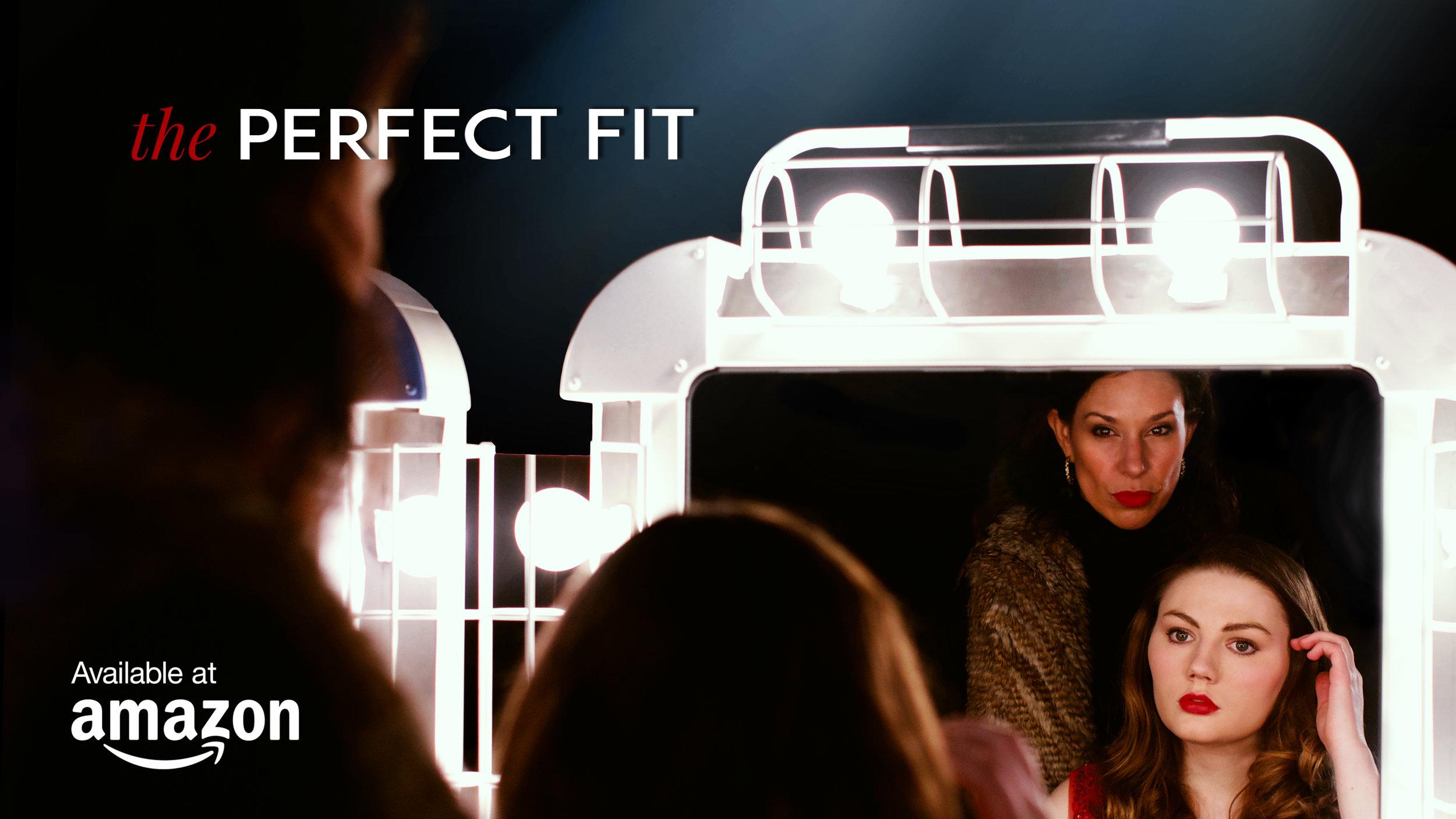 The Perfect Fit Poster Amazon 2 amazon logo.jpg
