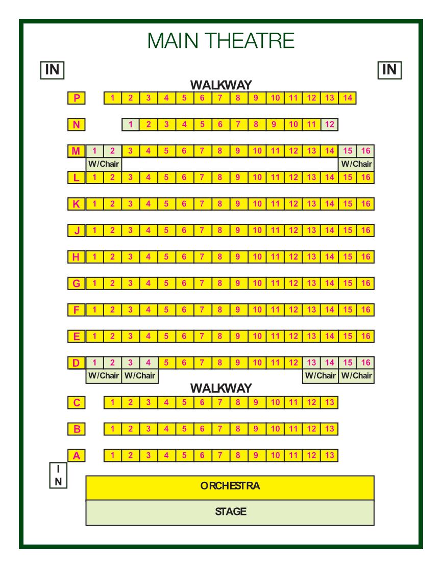 Seats Main.png