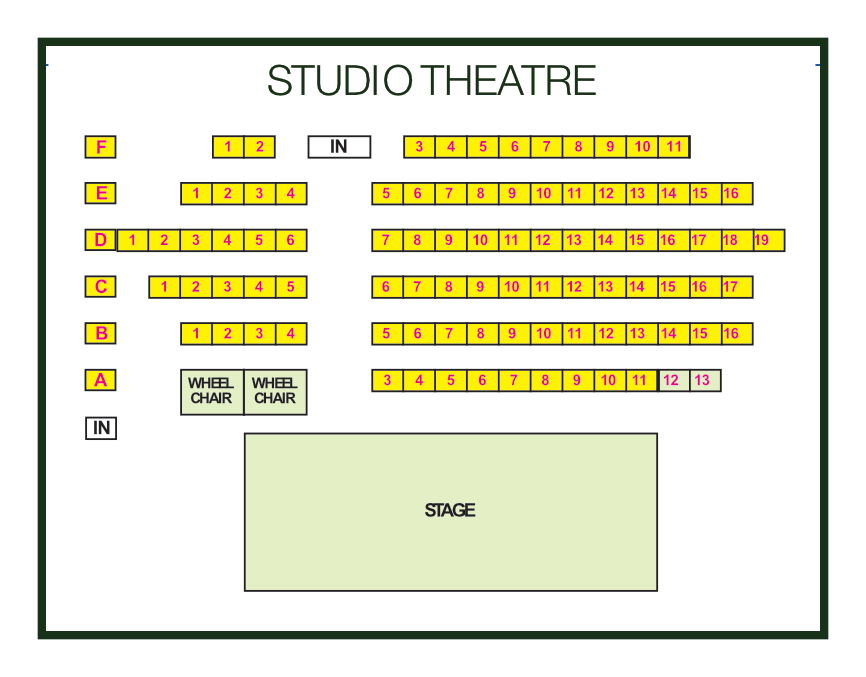Seats Studio.png