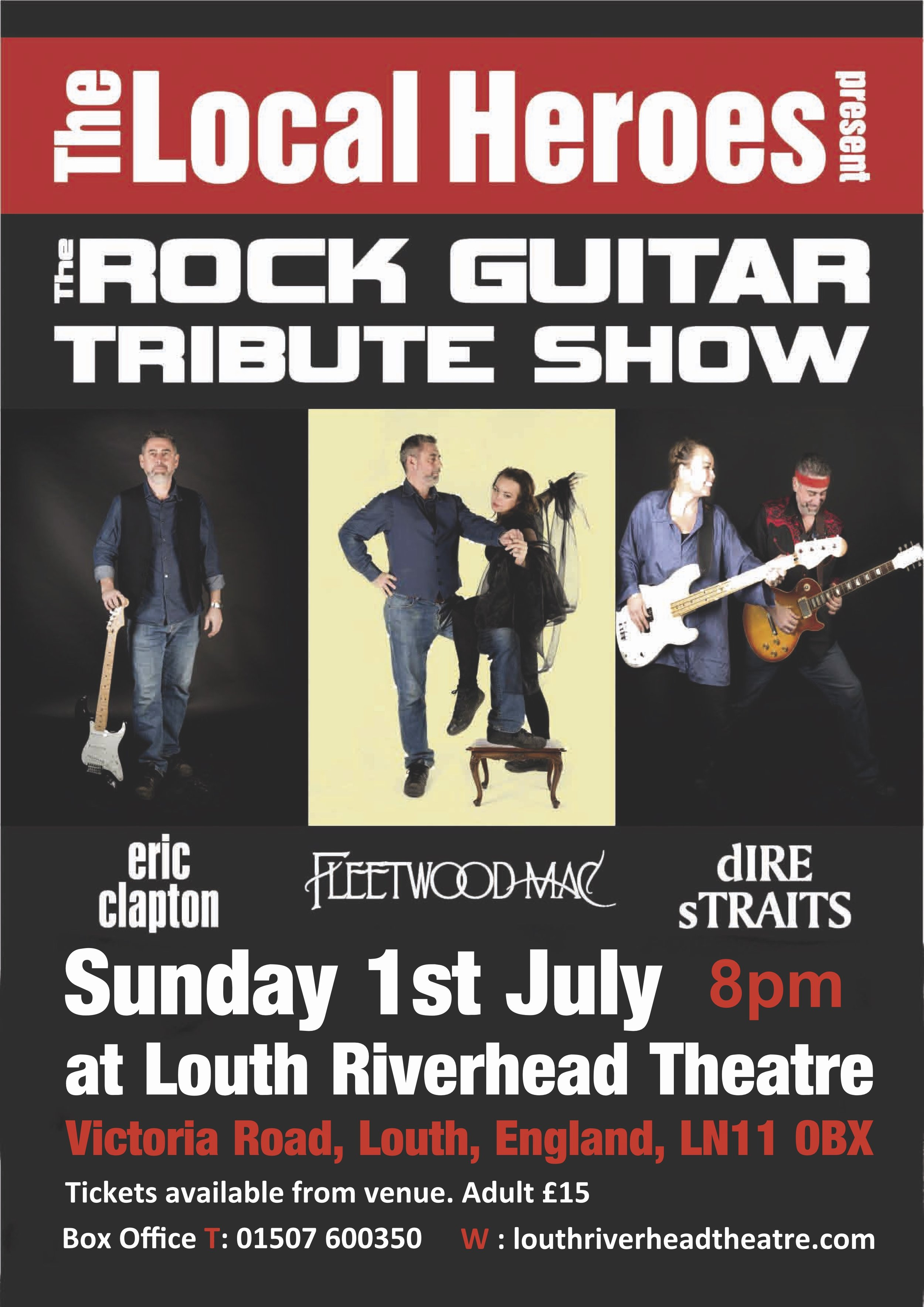 Poster Louth 1.7.2018.jpg
