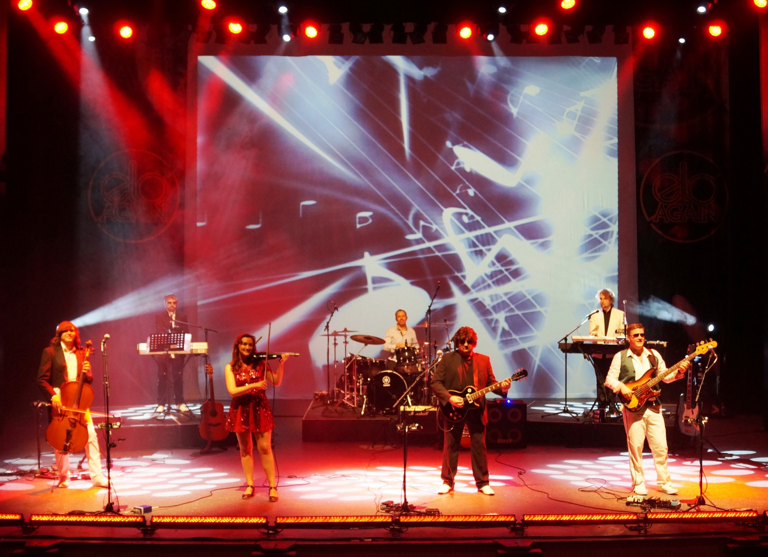 ELO AGAIN tribute to Jeff Lynne's ELO live photo.jpg
