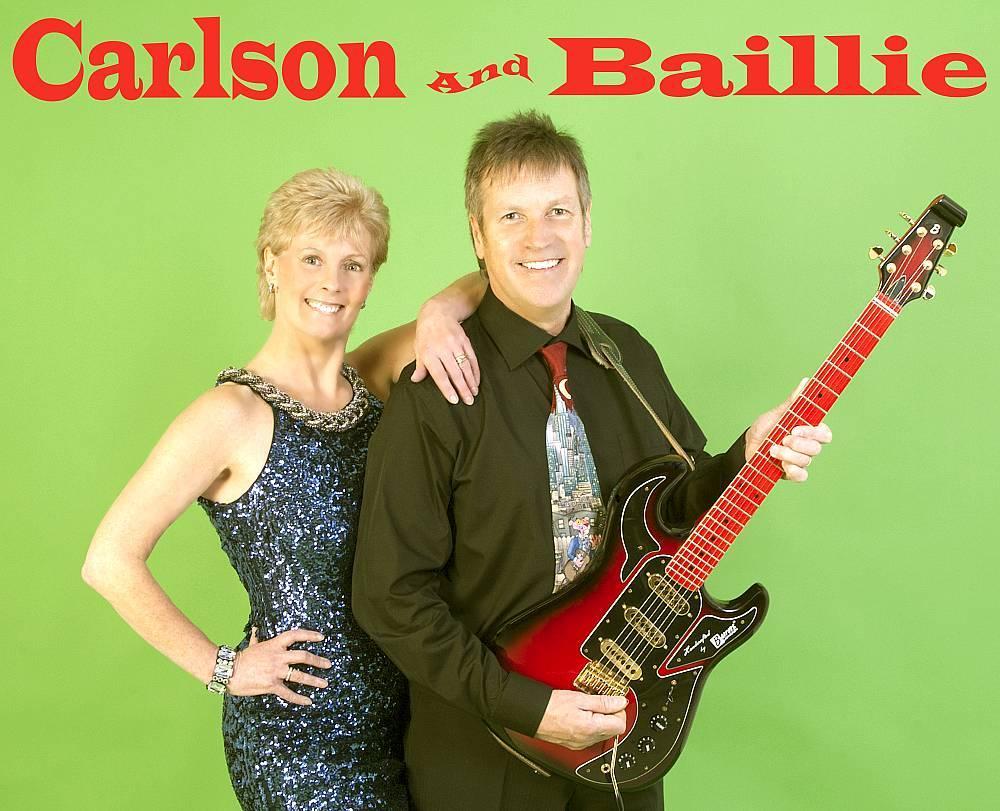 Carlson and Baillie.jpg
