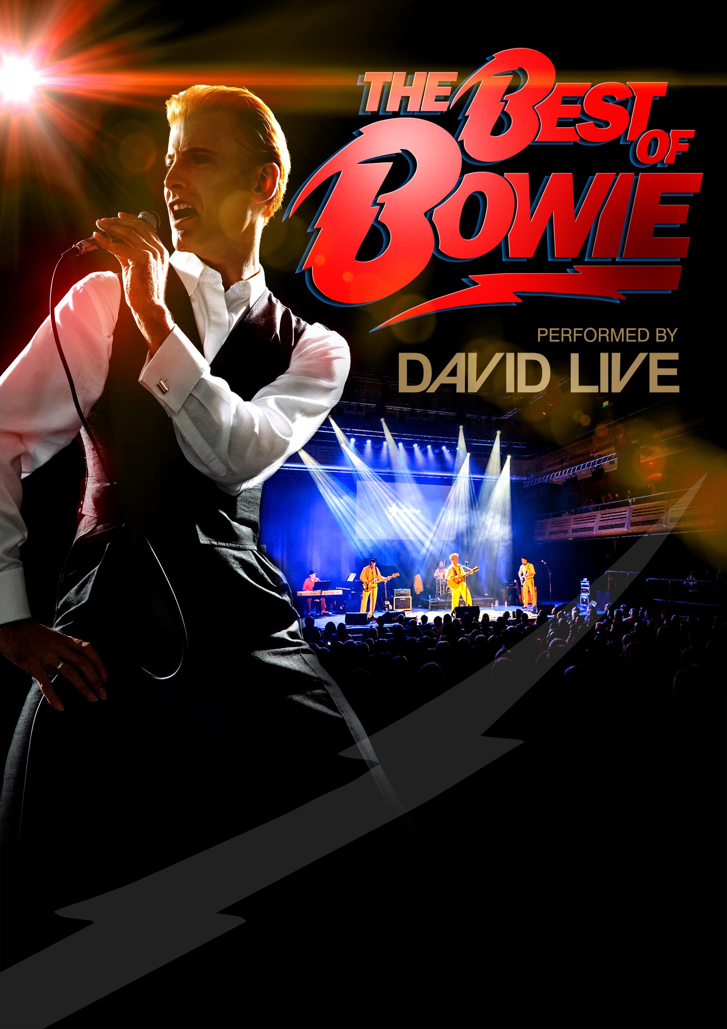 Best of Bowie Brochure image.jpg