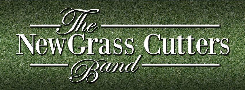 newgrasscutters2.jpg
