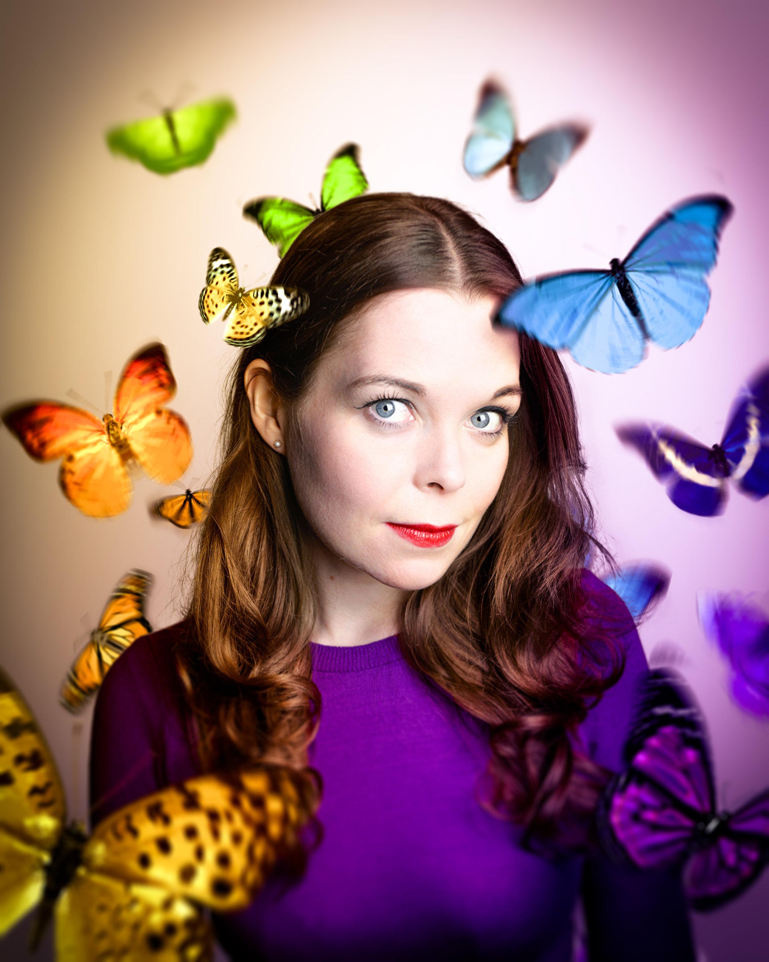 Juliette Burton Butterfly Effect press image.jpg