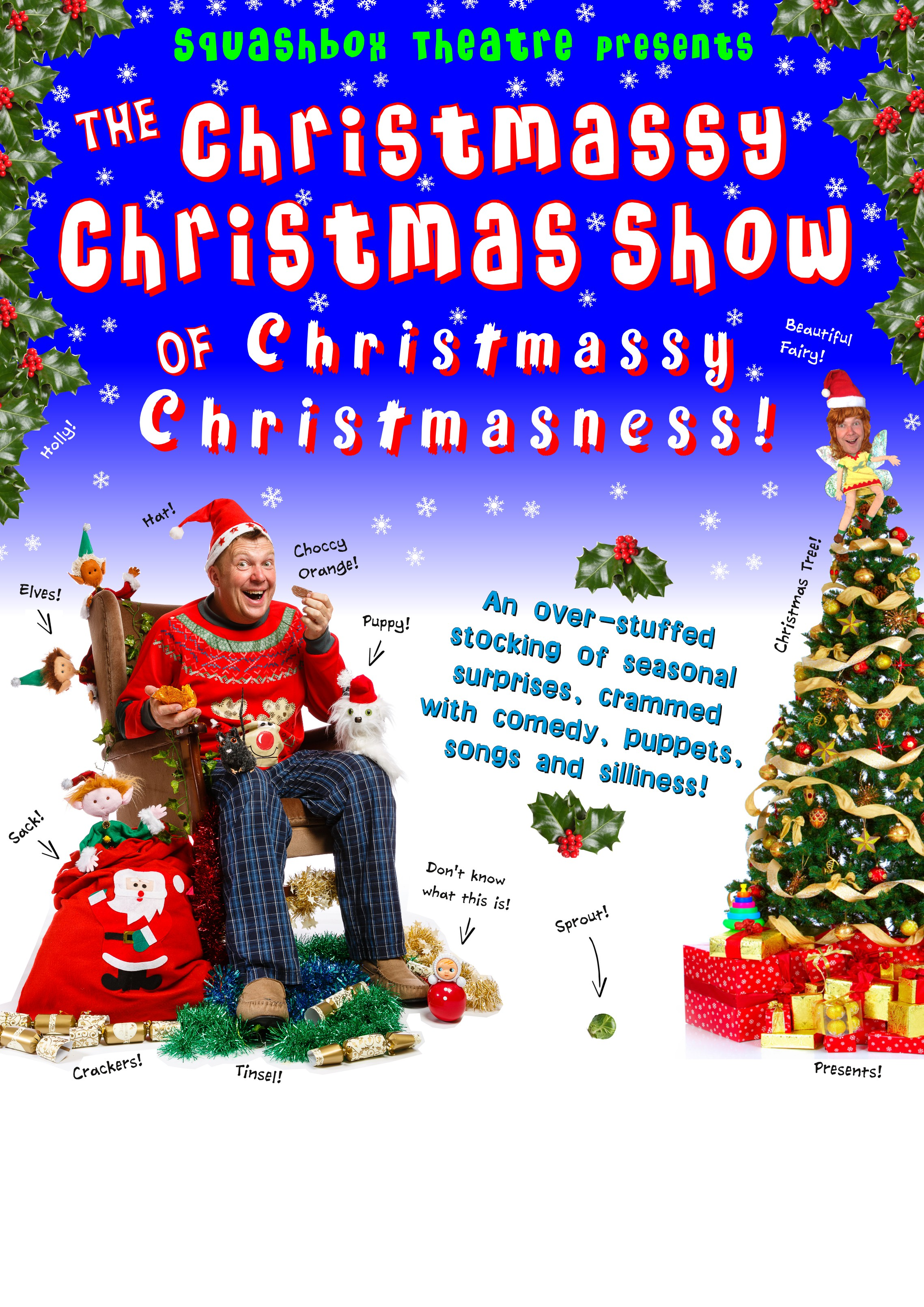 Christmassy Christmas! A4-page001.jpeg