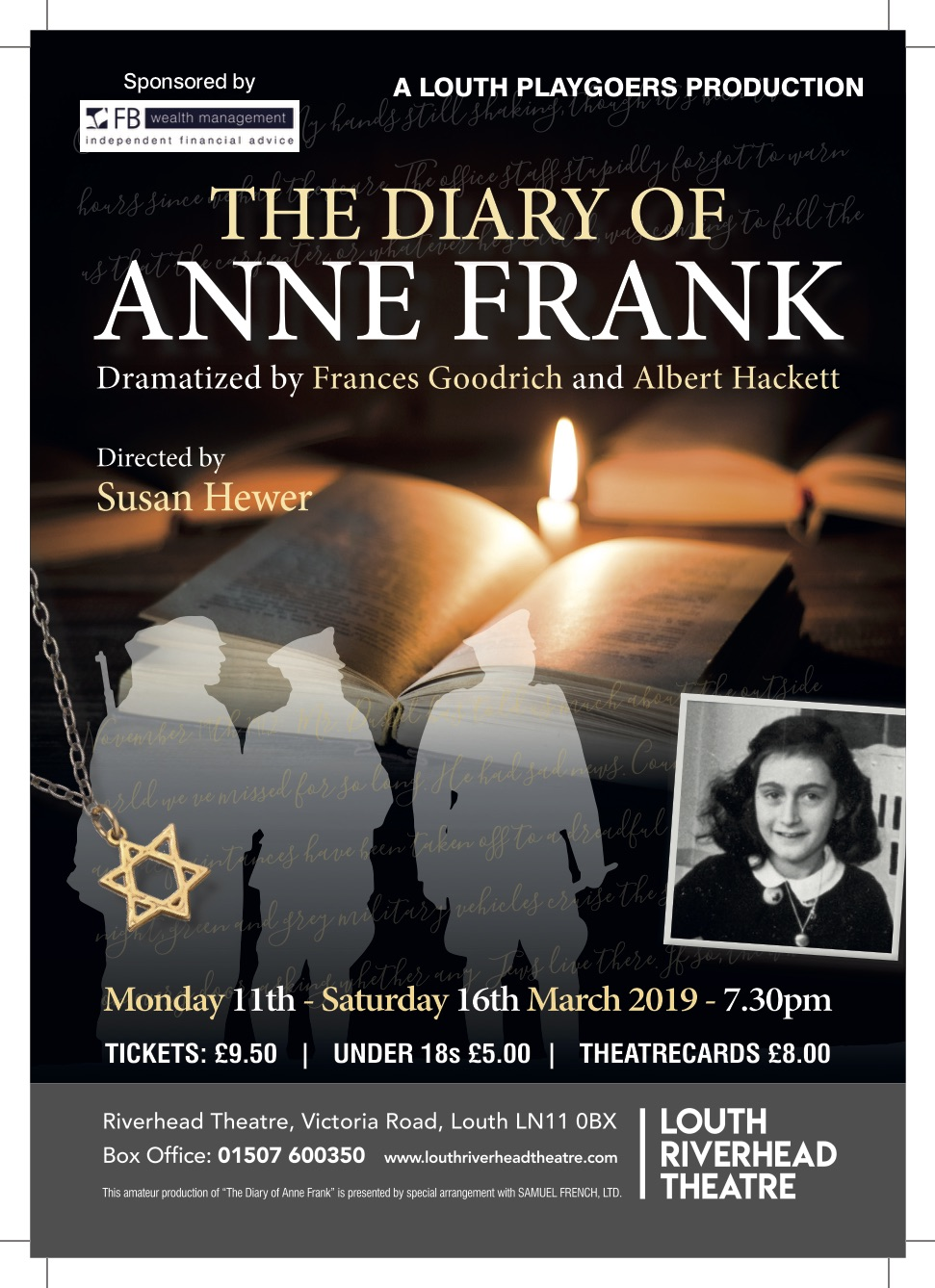 The Diary of Anne Frank.jpg