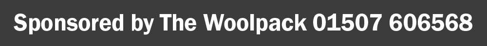 29. woolpack sponsored.jpg