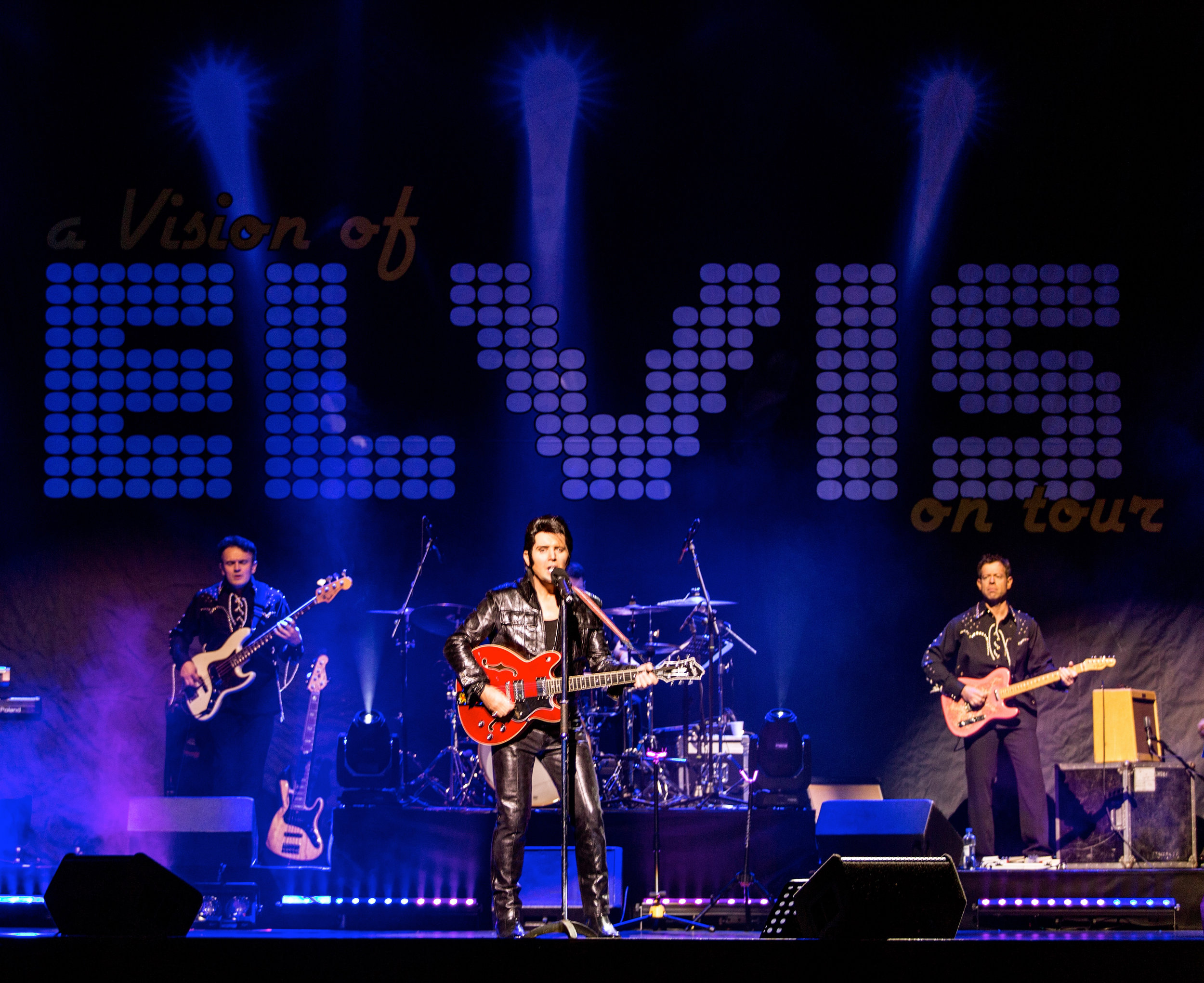 2 Elvis leathers.jpg