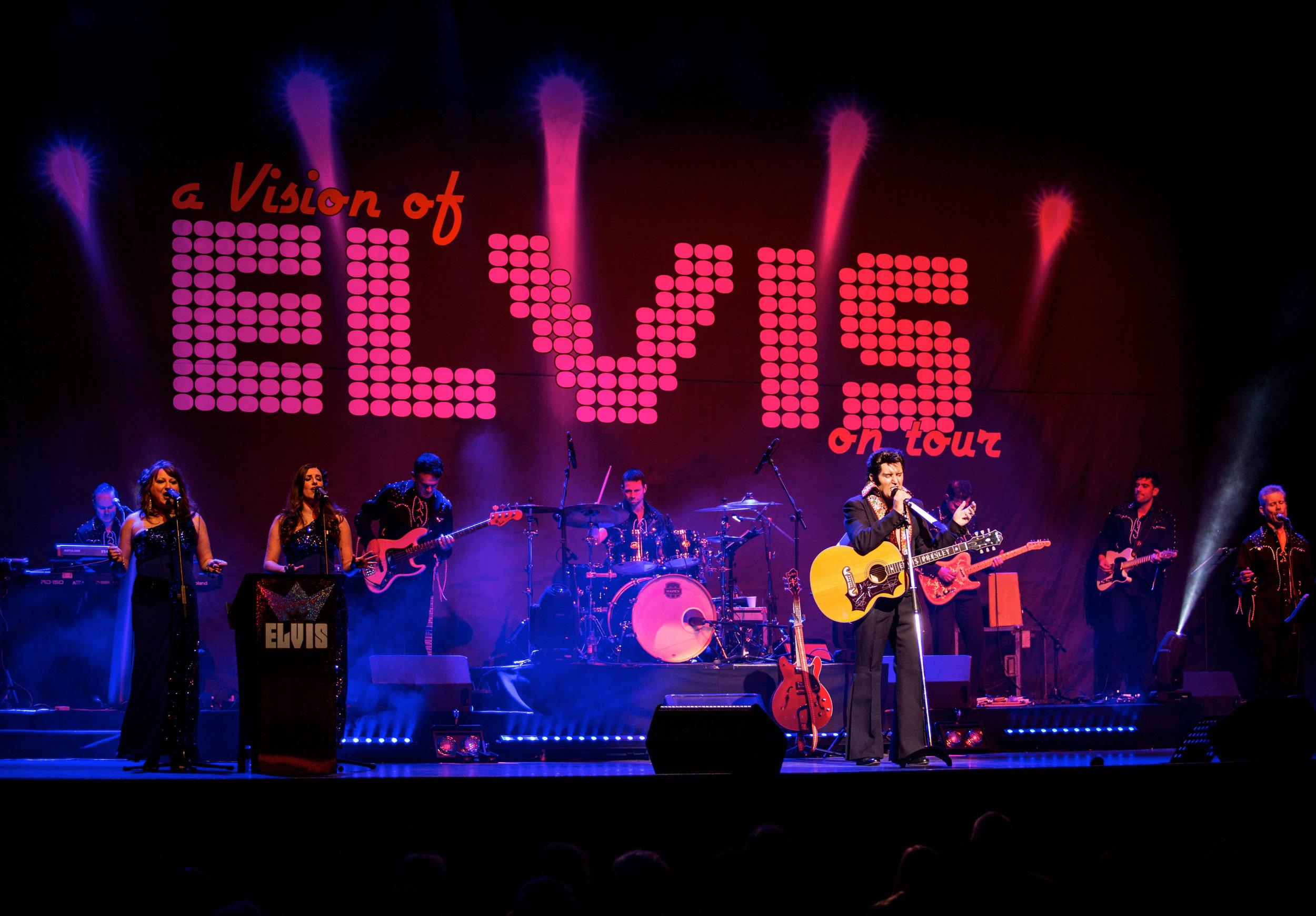 3 Elvis.jpg