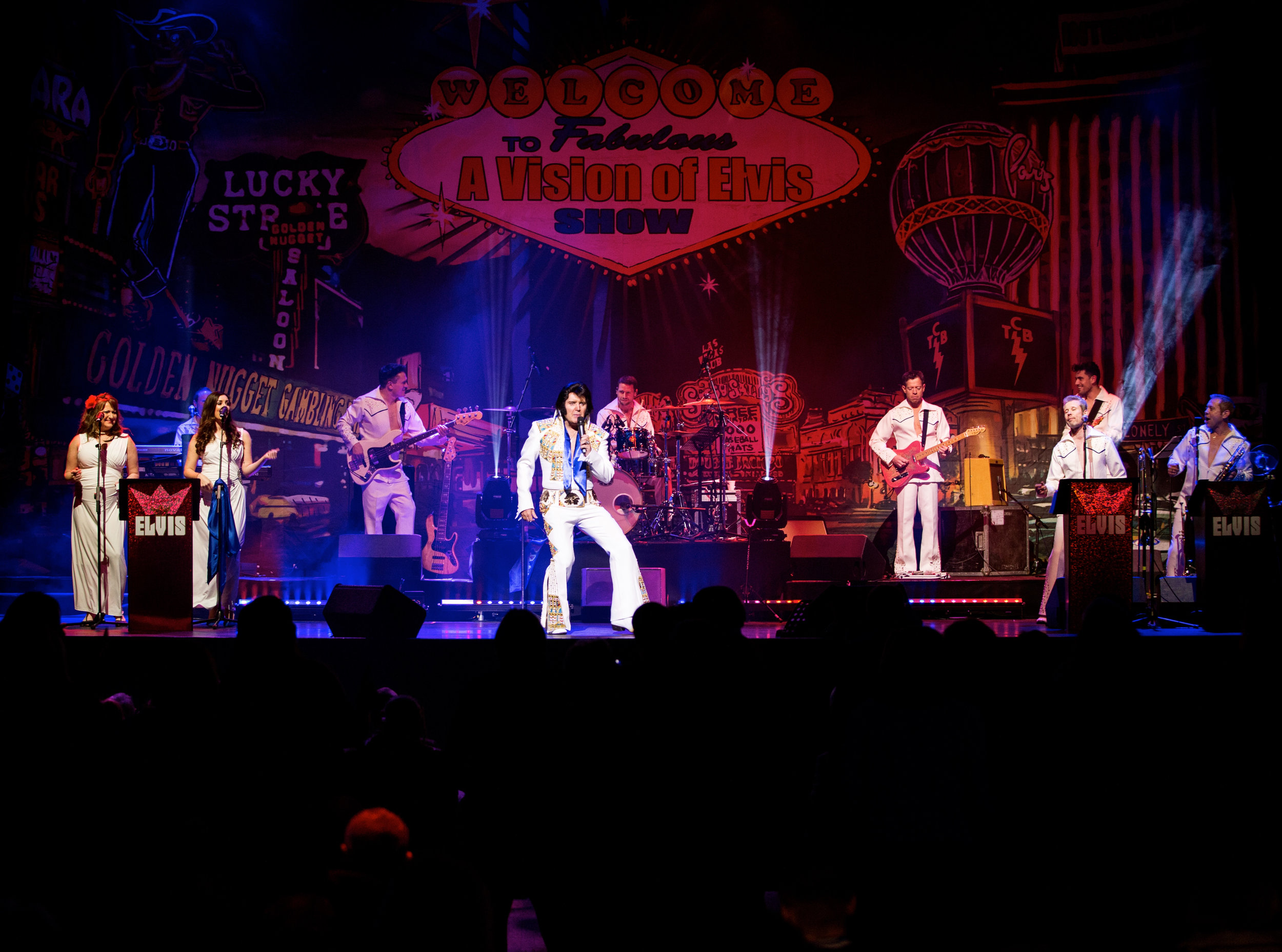 5 Elvis.jpg
