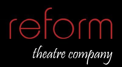 Reform Theatre Company (Two 2).jpg