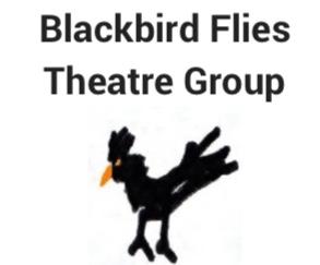 Blackbird Flies.jpg