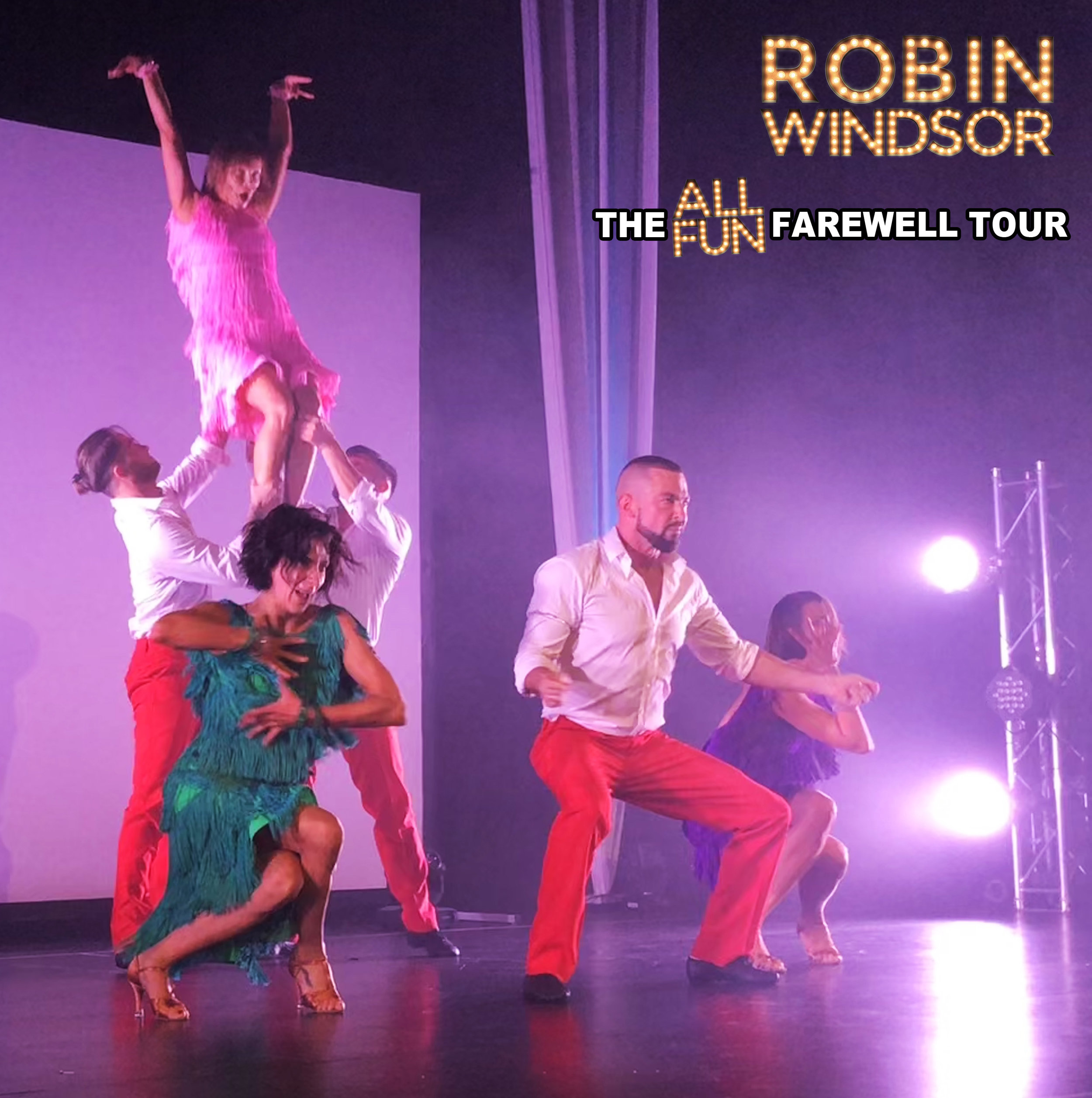 Robin 8.jpg
