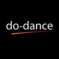 do dance.jpg