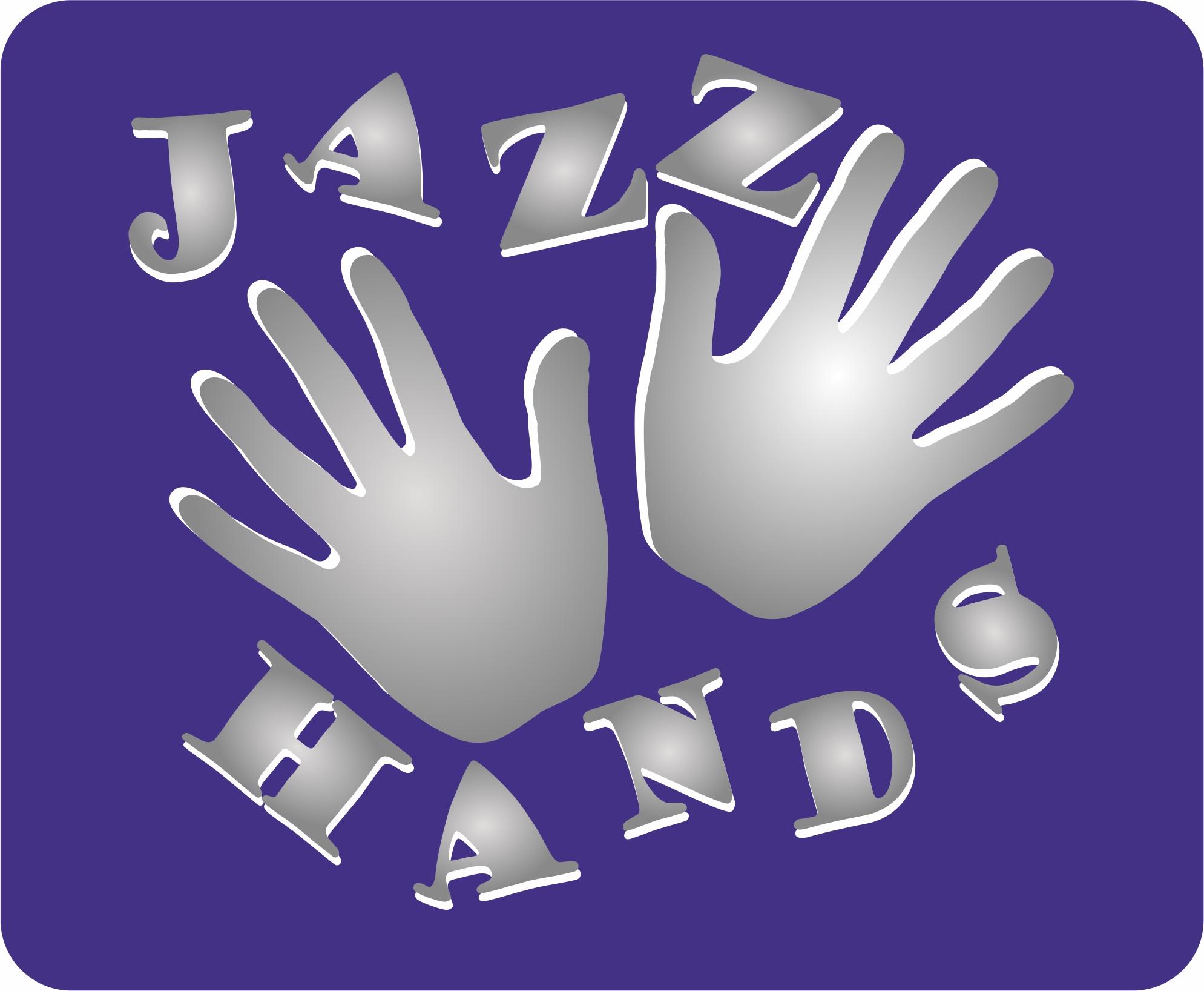 JAZZHANDS-studio-2000-2019show-logo.jpg